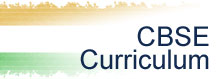 CBSE Curriculum