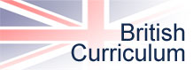 British Curriculum
